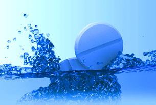 external image pharmaceuticals.jpg